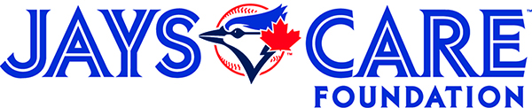 Blue Jays Care Foundaiton