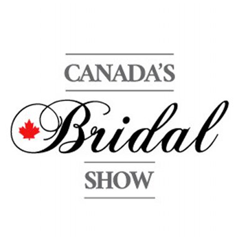 King & Bay at Canada's Bridal Show Toronto
