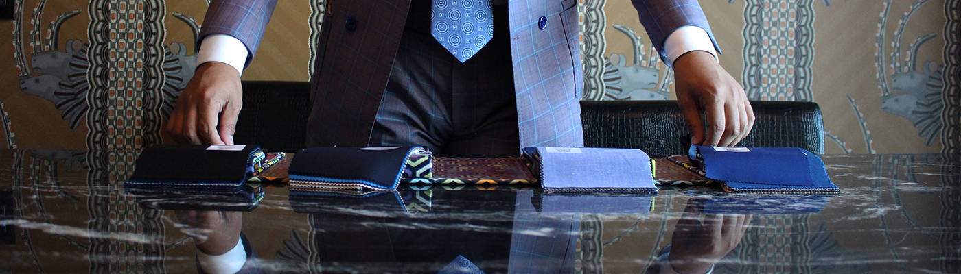 Details, Custom Mens Suits, Jackets, Shirts in Toronto