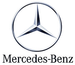 Mercedez Benz, Performance Auto Group, St. Catharines